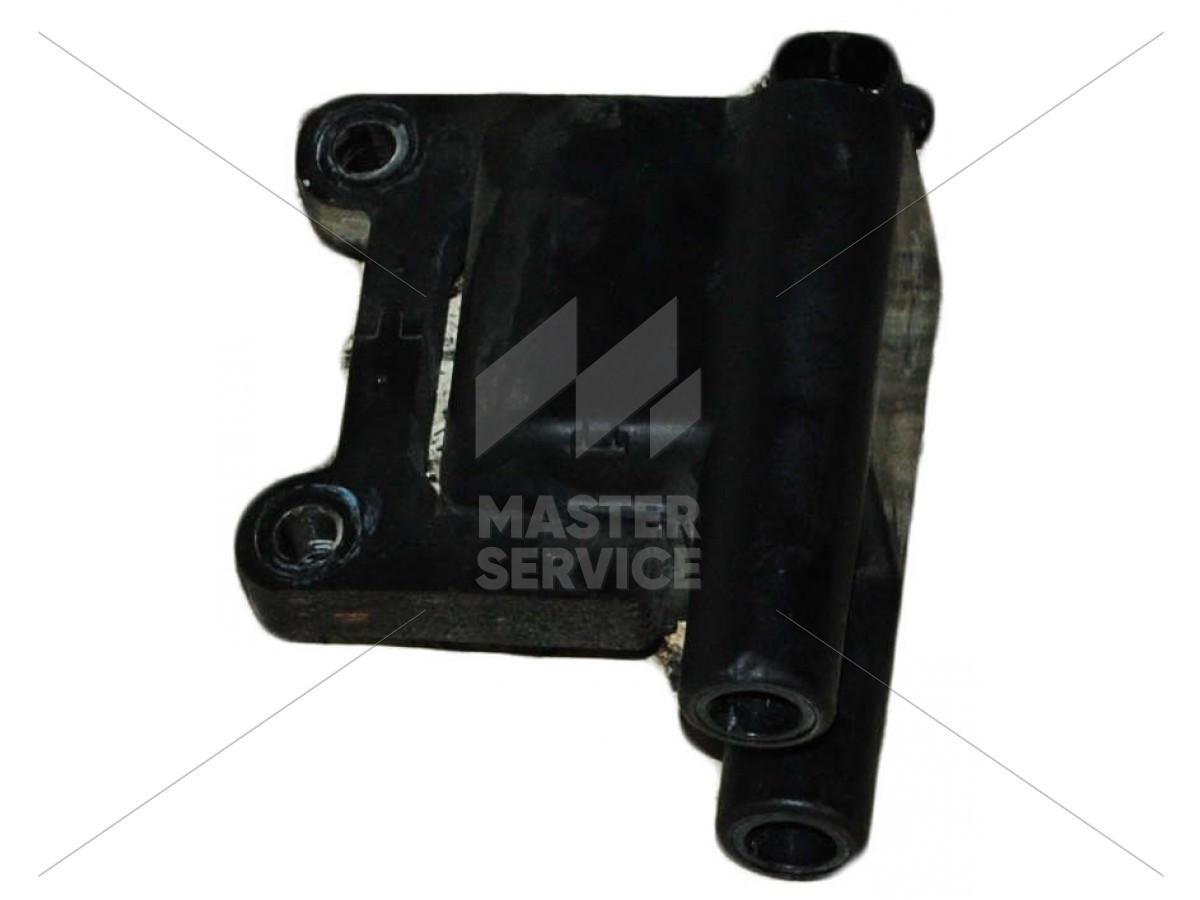 Катушка зажигания 2.0 для Hyundai i30 2007-2012 2730123900