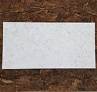 Настенная пробка Amorim White Z601002/MOON