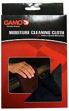 Влажные салфетки для чистки Gamo
