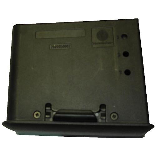 Магазин High Capacity 243Win, 8x57 6-ти зарядный