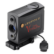 Дальномер-монокуляр LEUPOLD Vendetta Rangefinder For Bow