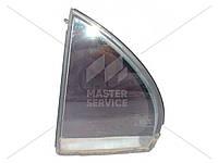 Стекло двери для Chevrolet Evanda 2004-2006 96292067, 96326925