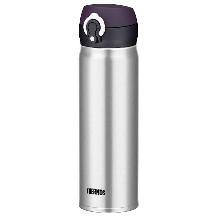 Термос Thermos JNL 752 One Push Tumbler 750 ml. (130060)