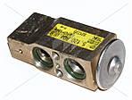 Клапан кондиционера для Fiat Brava 1995-2001 512050409