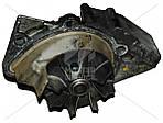 Помпа 2.0 для Citroen Berlingo 1996-2008 1201C4, 1609402380, 9569147388, 9630772610, 9630772680, 9630772680C