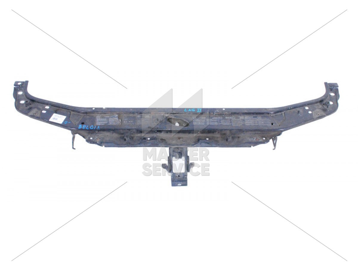 Панель передняя для Renault Laguna 2000-2007 7751702434
