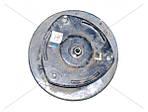 Опора амортизатора для Hyundai Santa Fe 2006-2009 546102B000, 546102B100