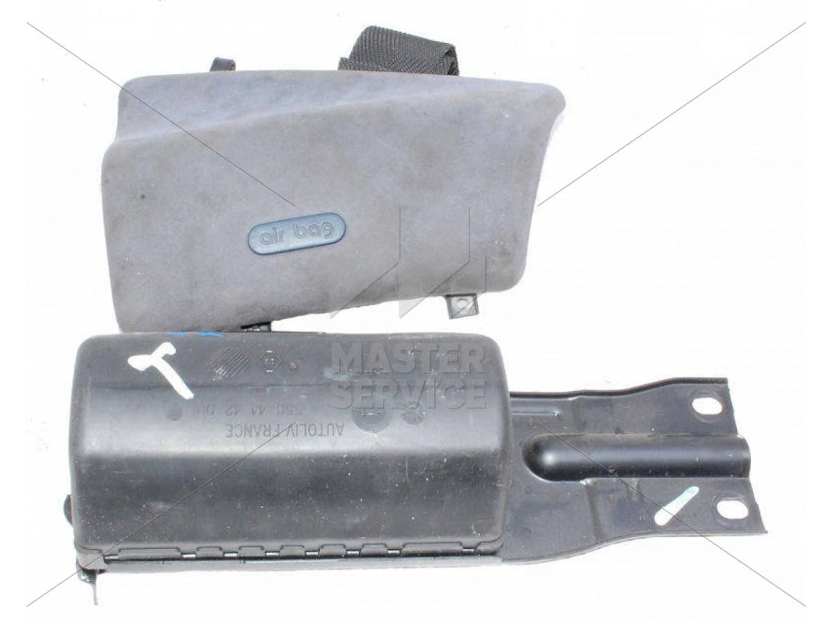 Подушка безопасности для RENAULT Espace 1997-2002 550444200, 6025314177B