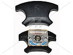 Подушка безопасности для Peugeot 806 1998-2002