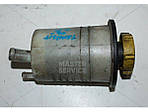 Бачок жидкости ГУ для Ford Transit 2006-2014 1684751, 4042052, YC153R700AA, YC153R700AB