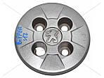 Колпак колесный для Peugeot Bipper 2008-2019 1309058070, 5416Q2