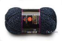 Himalaya Everyday New Tweed, №75109