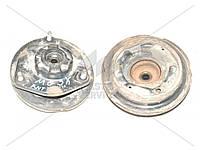 Опора амортизатора для KIA Magentis 2005-2008 546102G000