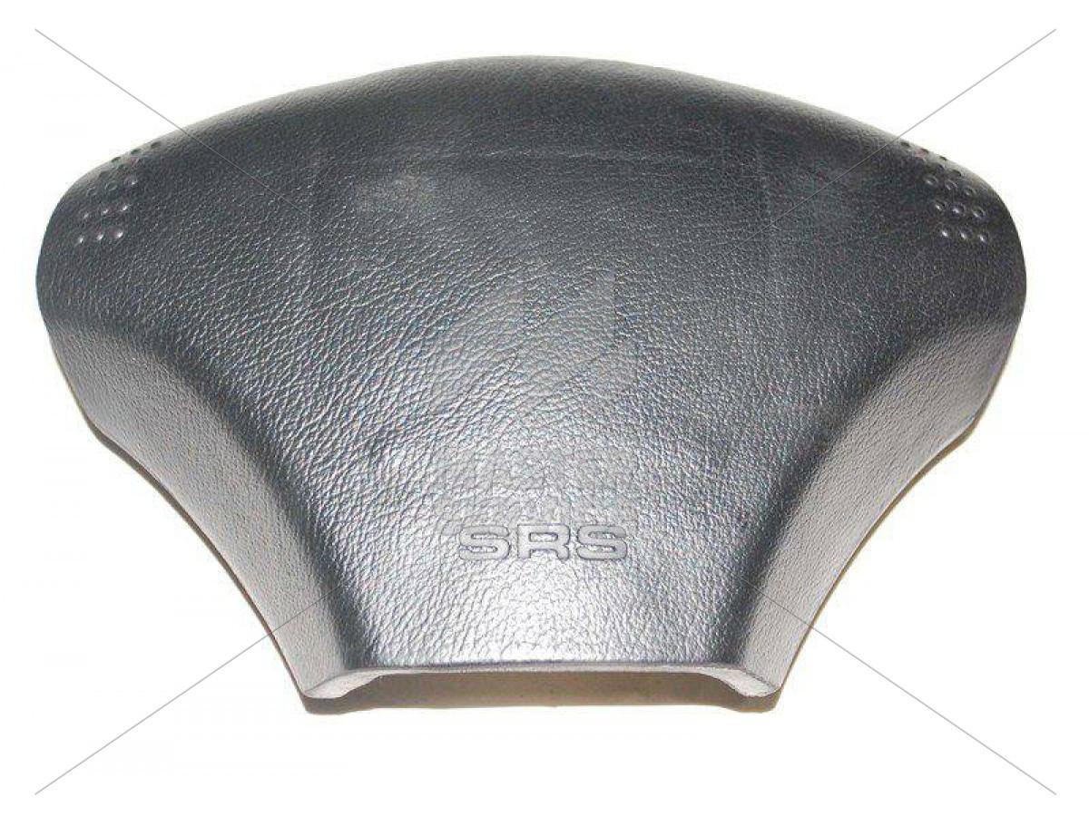 Подушка безопасности для Ford Escort 1990-1995