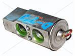 Клапан кондиционера для Fiat Ducato 1994-2002 4475000420, 512150802, K200086201