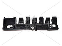 Кронштейн бампера для Renault Logan 2004-2013 8200846262