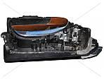 Ручка двери внутр. для Peugeot 307 2001-2008 9143F5, 9634768577