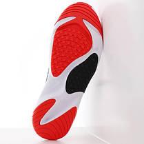 """Кроссовки Nike Zoom 2k """"Красные\Белые\Черные"""", фото 3"""