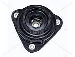 Опора амортизатора для Mazda 3 2003-2009 BBM234380, BP4K34380C, BP4L34380