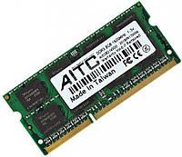 Оперативная память AITC SODIMM DDR3 8Gb для ноутбука (ДДР3 8Гб) 1600MHz PC3-12800 8192MB AID38G16SOD