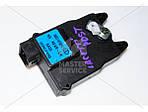 Привод замка для Chevrolet Lacetti 2004-2010 96423809, 96518906