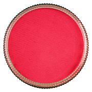 Аквагрим ГримМастер основний Рожевий Фуксія 32g