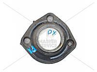 Опора амортизатора для KIA Cerato 2004-2009 553202F000, 553212F000