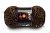 Himalaya Everyday New Tweed, №75110