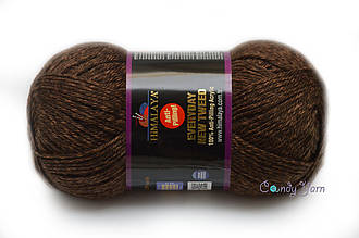 Himalaya Everyday New Tweed, №75110