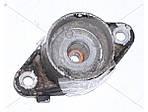 Опора амортизатора для KIA Carens 2006-2012 553303K010, 553303K610