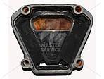 Подушка двигателя 5.9 для Iveco Tector 2000-2008 500364186