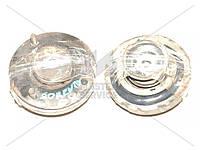 Опора амортизатора для KIA Sorento 2002-2009 546703E000