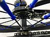 """Детский велосипед 703 16"""", фото 5"""