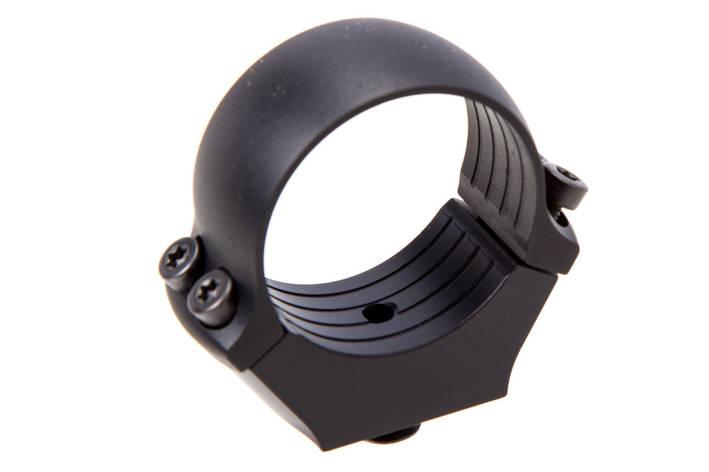 Кольцо Dentler d.30mm h. 9.5mm Stahl, фото 2