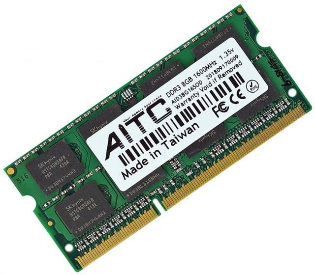 Оперативная-память-для-ноутбука-ддр3-8-гб