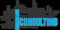 Консультационные услуги: налоги, бухгалтерский учет, налоговое планирование