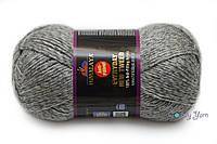 Himalaya Everyday New Tweed, №75111