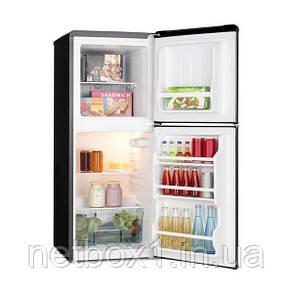 Холодильник Klarstein 10031712, фото 2