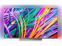 Telewizor PHILIPS 49PUS8303 Smart TV