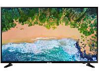 Telewizor SAMSUNG UE65NU7022 UHD SmartTV 2018