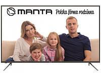 Telewizor MANTA 70LUA59M UHD