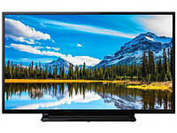 Telewizor TOSHIBA 43L2863DG FHD