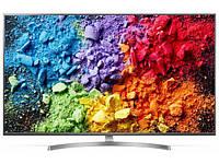 Telewizor LG 75SK8100 SUHD
