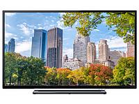 Telewizor TOSHIBA 43L3863DG FHD SmartTV