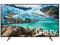 Telewizor SAMSUNG UE75RU7172 UHD, Smart TV
