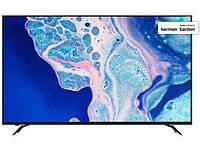 Telewizor SHARP 70UI9362E UHD SmartTV