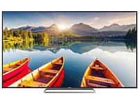 Telewizor TOSHIBA 75U6863DG UHD SmartTV