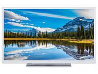Telewizor TOSHIBA 32W3864DG HD SmartTV
