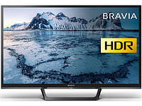 Telewizor SONY KDL32WE610 Smart TV