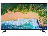 Telewizor SAMSUNG UE55NU7093 UHD SmartTV 2018